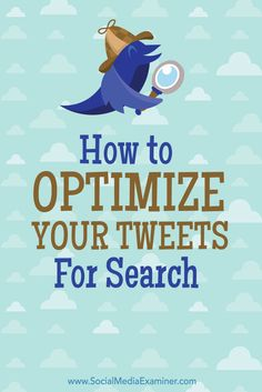 I must remember to keep content to 120 characters to allow for comments - how to optimize tweets for search