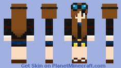 Minecraft Skins Messi Minecraft Pinterest Minecraft Skins - Skin para minecraft pe de messi