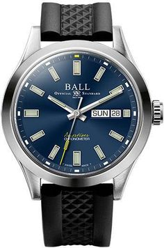 @ballwatchco Engineer III Endurance 1917 Classic Limited Edition Pre-Order #add-content #basel-17 #bezel-fixed #bracelet-strap-rubber #brand-ball-watch-company #case-depth-13-45mm #case-material-steel #case-width-40mm #cosc-yes #date-yes #day-yes #delivery-timescale-call-us #dial-colour-blue #gender-mens #limited-edition-yes #luxury #movement-automatic #new-product-yes #official-stockist-for-ball-watch-company-watches #packaging-ball-watch-company-watch-packaging #pre-order #pre-order-date