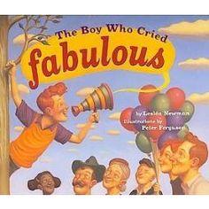 Adventures in Elementary Education