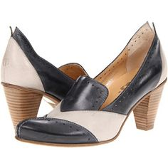 More beautiful and comfortable footwear from Fidji