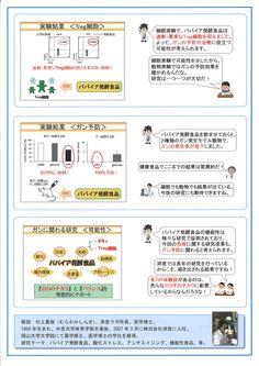 済度ラボニュースVol.2
