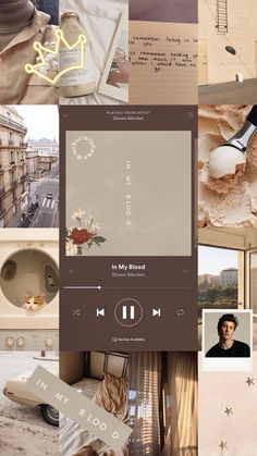 29 ideas wallpaper iphone music for 2019