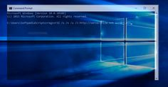 Microsoft Windows Applocker circumvented by exploiting native OS utility to remote execute code http://securityaffairs.co/wordpress/46600/breaking-news/applocker-circumvented.html #securityaffairs #Applocker #Microsoft #hacking