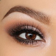 """We're so obsessed with the """"Insta-Star"""" look created by our BFF @vegas_nay for our collab Too Faced Stardust by Vegas Nay Collection! Check out our shared Pinterest board with @ultabeauty at http://ift.tt/1NDjViw to see all her GORGEOUS looks with step-by-step instructions! (This @ultabeauty Limited Edition EXCLUSIVE is available at ulta.com and in Ulta stores on 09/06!) #vegasnay4toofaced #ultabeauty #toofaced by toofaced"""