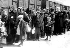 El Holocausto - Obesia