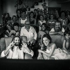 #video #friends #weddingreportage #weddingphoto #bride #groom #weddingparty