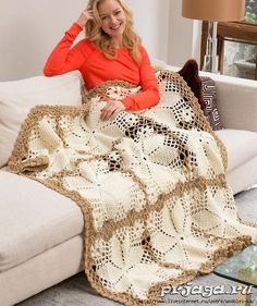 Transcendent Crochet a Solid Granny Square Ideas. Inconceivable Crochet a Solid Granny Square Ideas. Crochet Afghans, Crochet Bedspread, Crochet Squares, Beau Crochet, Crochet Baby, Knit Crochet, Afghan Crochet Patterns, Crochet Motif, Knitting Patterns