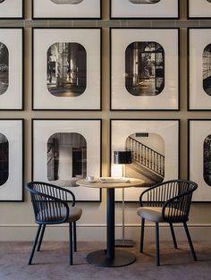 EXPORMIM - In & outdoor life | outdoor furniture | indoor furniture