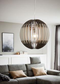 30+ Inneneinrichtung Holz Ideen | stilvolle inneneinrichtung