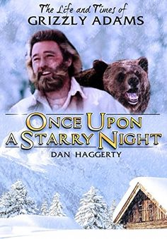 Life and Times of Grizzly Adams / Once upon a Starry Night Factory sealed DVD Family Christmas Movies, Family Movies, Period Drama Movies, Period Dramas, Movies Showing, Movies And Tv Shows, Movies To Watch, Good Movies, Denver Pyle
