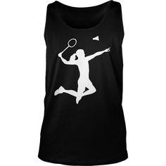 #Best #Badmintion #Tshirt