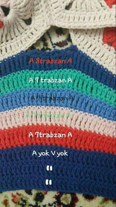This Pin was discovered by Yas Crochet Cardigan, Crochet Shawl, Knit Crochet, Moda Emo, Knitted Hats, Men Sweater, Diy Crafts, Sweaters, Cardigans