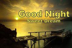 ways of saying goodnight