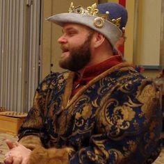 15th Century Clothing, Men Fashion, Fashion Outfits, Moritz, Graf, Baba Yaga, Medieval Clothing, Jacobean, Mens Clothing Styles