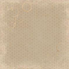 LOFT Christmas - SNOWFLAKE :: UHK Gallery