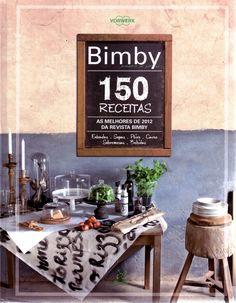 150 Receitas – As Melhores de 2012
