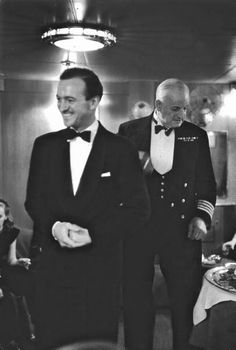 Actor David Niven attending cocktail party in cabin of Captain Charles Musgrave Ford aboard the Queen Elizabeth during North Atlantic crossing. 1948. Photograph by Alfred Eisenstaedt for LIFE Magazine.