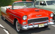 The best collection of the top photos of 1955 Chevrolet, view and vote for your favorite photo of 1955 Chevrolet today.  Share the collection of 1955 Chevrolet pictures with friends so they can vote as well.