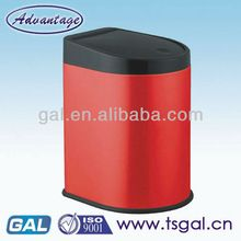garbage container used containers new product dustbins