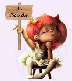 Pin without care, no blocking, no counting. no pin limits! Cartoon Disney, Goeie More, Welcome To My Page, You Funny, Cute Love, Belle Photo, Love Art, Funny Images, Good Morning