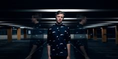 Kasbo is a very talented young artist in the Future Music beat making scene and one of Sweden's greatest newcomers. His style is inspired by Hip Hop, Indie, and R&B and blends . Future Music, Music Beats, Dance Music, Sweden, Hip Hop, Indie, Inspired, Concert, Artist
