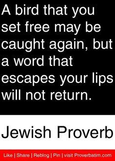Teshuvah, Tefilla and Tzedakah - High Holidays
