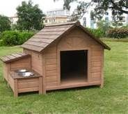 65f2dcf7dc1 Check out this project on RYOBI Nation - I would like to build a dog house  for my best friend - Lola the Japanese chin. Puumarket.ee · TEE ISE  koerakuut ...