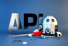 API management is an important piece of the API Strategy puzzle. The existing solutions vary greatly both in features and technical implementation. There is no one size fits all - best choice depends on the requirements of your organization. Let's attempt to scratch the surface of API Management.
