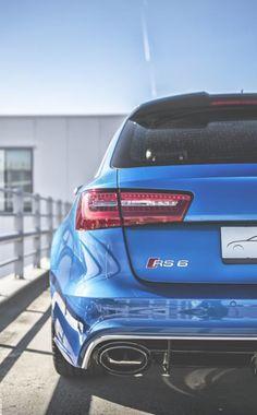 M Muntjacdf Audi A6 Rs Rs4 Auto Detailing Billionaire Lifestyle