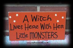a_witch_and_her_little_monsters_live_here_sign_for_halloween_14cd6cf2.jpg…