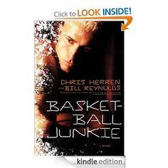 Basketball Junkie - Chris Herren