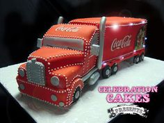 Beautiful cakes-The Most Beautiful Cakes: