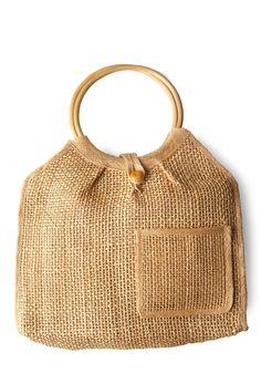 Vintage Beachfront and Center Bag Diy Bag Designs, Mint Bag, Potli Bags, Embroidery Bags, Craft Bags, Jute Bags, Simple Bags, Denim Bag, Girls Bags