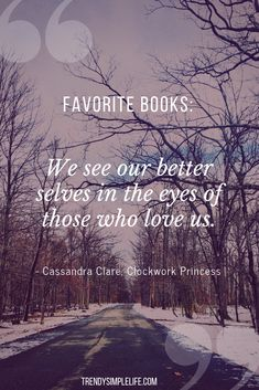 Favorite Book Quote from Clockwork Princess by Cassandra Clare Ya Book Quotes, Favorite Book Quotes, Quotes From Novels, Reading Quotes, Infernal Devices Quotes, Cassandra Clare Quotes, Shadowhunter Quotes, Faith Tattoos, Rib Tattoos