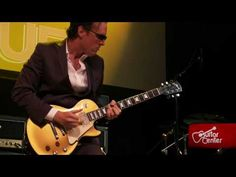 "Joe Bonamassa - ""So It's Like That"""