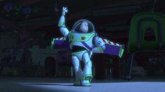 13 Coisas que você não sabia sobre a Pixar!