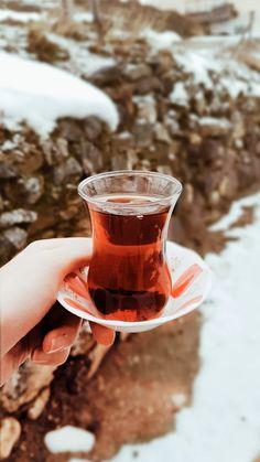 Honey Cinnamon Water, Tea Party Pictures, Detox Diet For Weight Loss, Caffeine Free Tea, Lose Tummy Fat, Tea Reading, Peppermint Tea, Tea Box, Best Tea