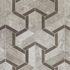 Maze (Large)  «  Claybrook