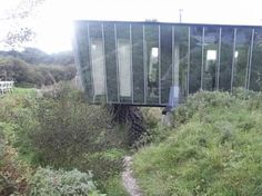 Grace and Joe | Sustainable Building | Eco Homes | Green Building | Ireland
