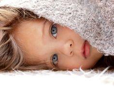 Community Spotlight: Children Portraits By Child_Expressions