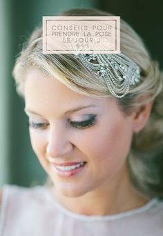 Alain M. Wedding Post Photographer ~ Just Melle Amélie Wedding Advice, Wedding Humor, Our Wedding Day, Green Wedding, Photoshoot Inspiration, Wedding Inspiration, Wedding Photoshoot, Bride Hairstyles, Wedding Accessories