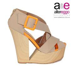 Moda 2013 http://altereggo.com.mx/