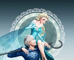 Queen and King ;D Where is Kingdom and prince or princess ? XD