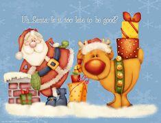 Shelly Comiskey Navidad Christmas Rock, Very Merry Christmas, Christmas Signs, Christmas Projects, Christmas And New Year, Christmas Decorations, Christmas Graphics, Christmas Clipart, Christmas Printables