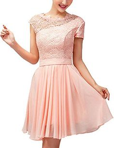 Lactraum Brautjungfernkleid Ballkleid Abendkleid Abschlussball Kleider Hochzeitskleider Abiballkleid Spitze LF4084 (40) Lactraum http://www.amazon.de/dp/B00M9EMQPC/ref=cm_sw_r_pi_dp_S7.fvb1CE6Z2R