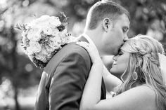 Taylor + Matthew, Lydia Royce Photography Coordinator: Precisely as Planned #FortWorthWeddingPlanner