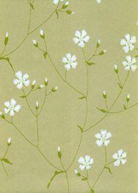 Tapettitalo, Finland Original Wallpaper, I Wallpaper, Designer Wallpaper, Wallpaper Designs, Textile Patterns, Print Patterns, Steven Universe Au, Pattern Paper, Kids Bedroom