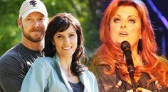 Wynonna Judd & Pete Scobell Band's Heartfelt Tribute To American Hero, | Country Rebel Clothing Co.