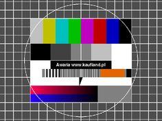 Nie można odnaleźć strony - Kaufland.pl